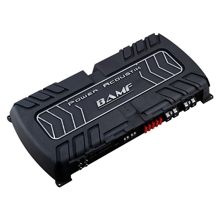 BAMF1-8000D