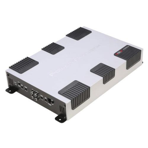 EG1-4500D