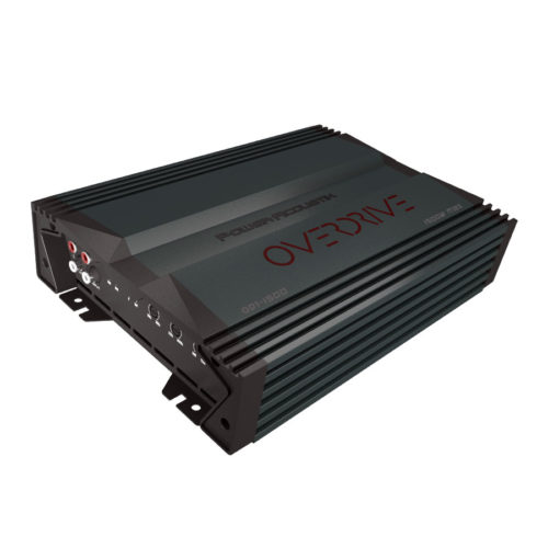 OD1-1500