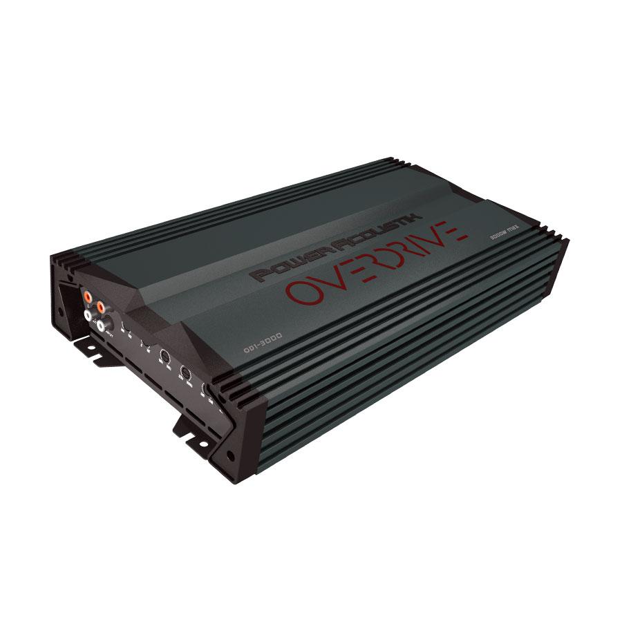 OD1-3000