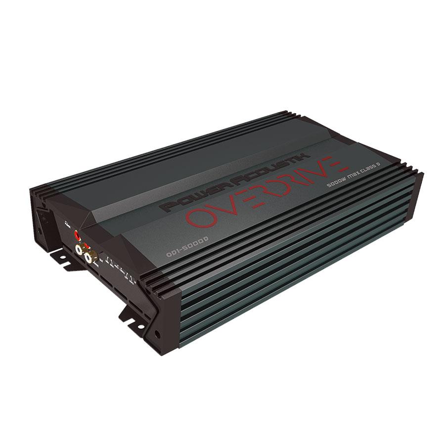 OD1-7500D