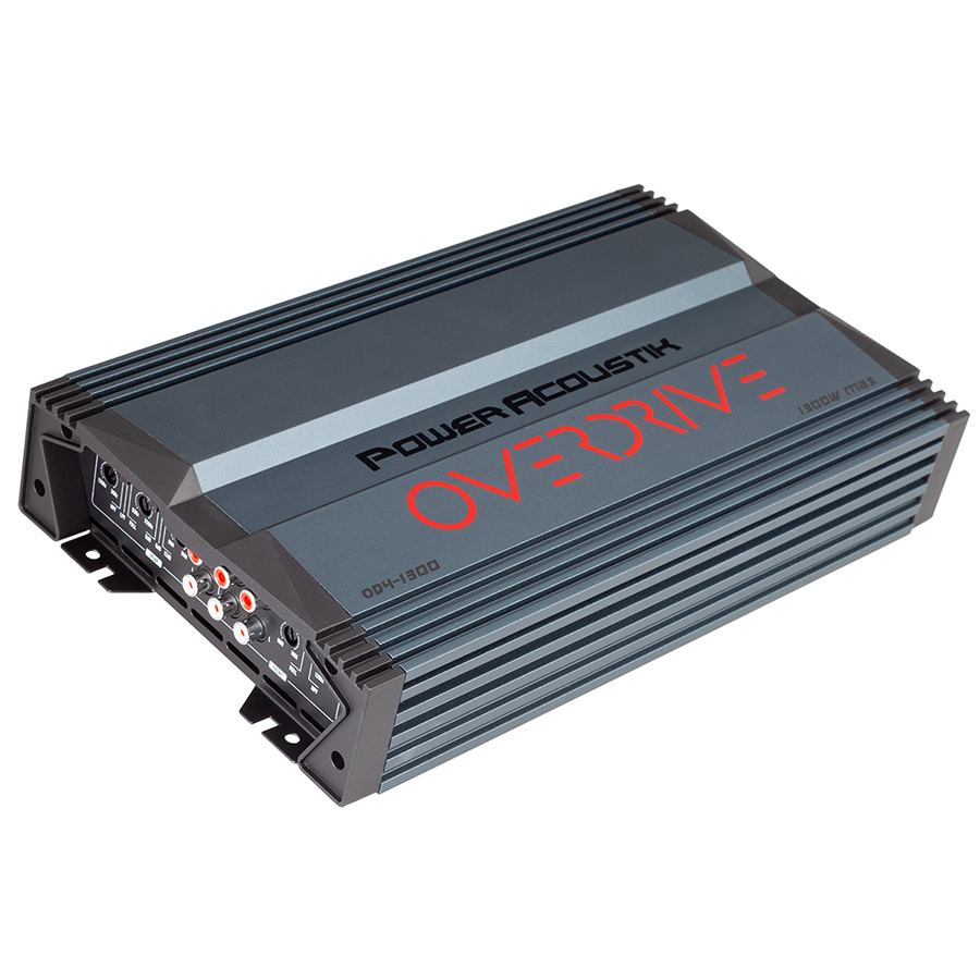 OD4-1300