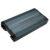 OD1-7500D Amplifier