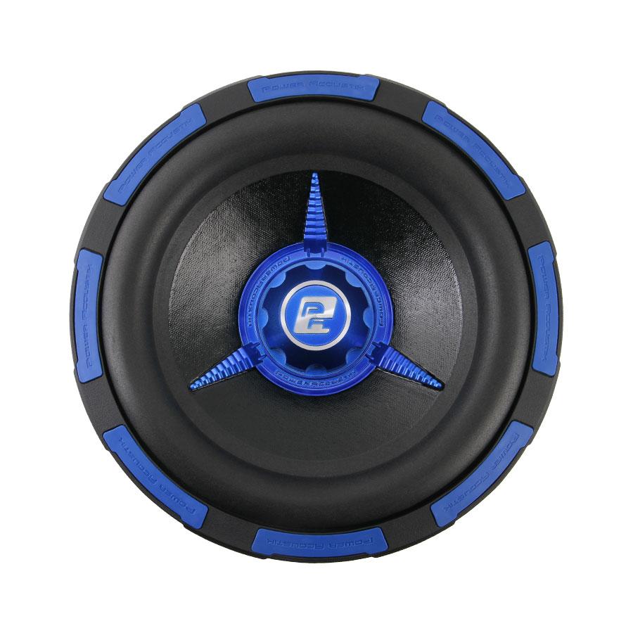 Mofos speakers