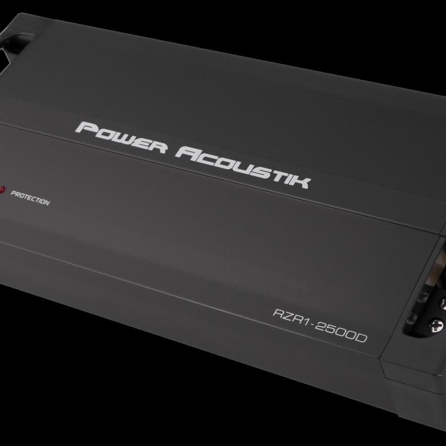 RZR1-2500D