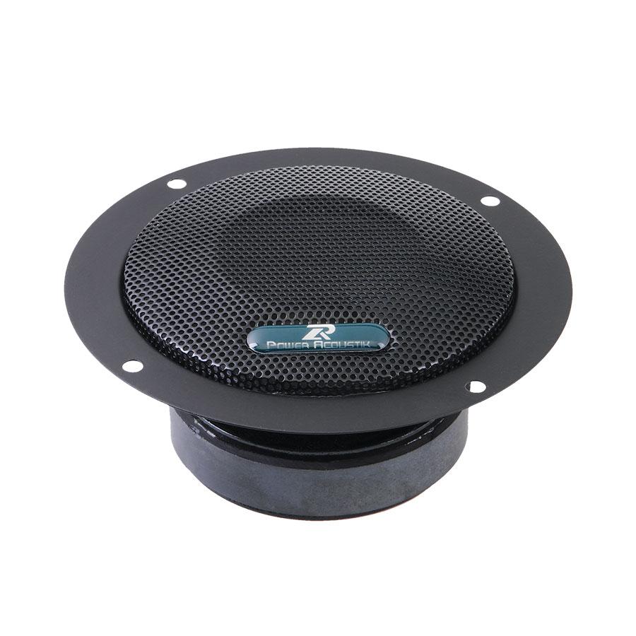 XPS-104 Speakers